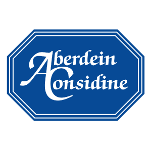 Aberdein Considine