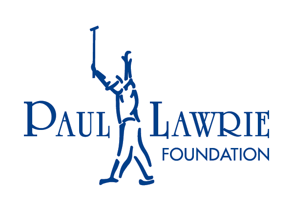 Paul Lawrie Foundation Activity Pack