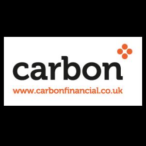 Carbon Financial