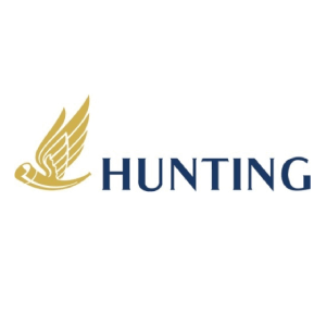 Hunting Energy Services
