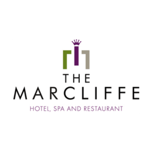 The Marcliffe Hotel, Spa & Restaurant