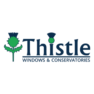 Thistle Windows & Conservatories