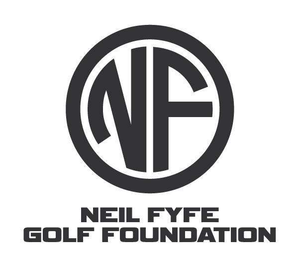 Neil Fyfe Golf Foundation