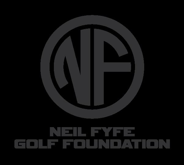 Neil Fyfe Golf Foundation