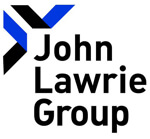 John Lawrie Group