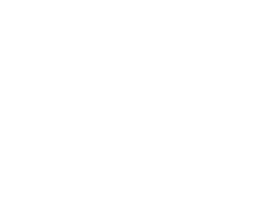 Paul Lawrie Foundation