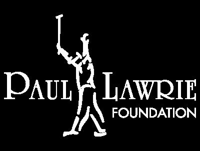 Paul Lawrie Foundation