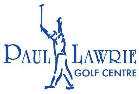 Paul Lawrie Golf Centre
